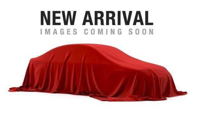 Image 2018 Nissan Rogue sport Sv awd