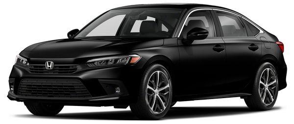 Image 2022 Honda  Touring