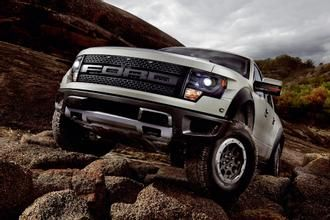 Image 2013 Ford F-150