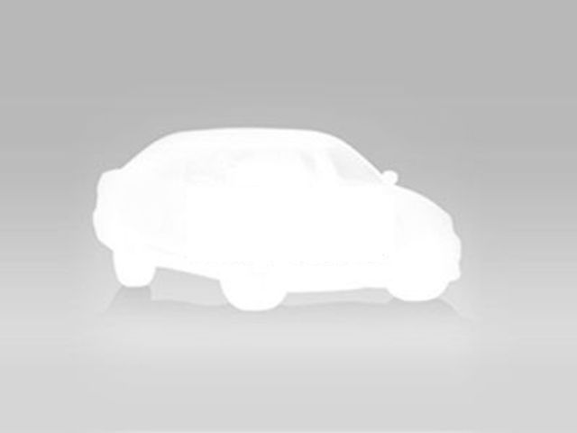 Image 2020 Buick Enclave Essence