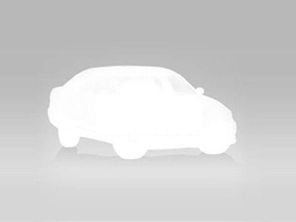 Image 2022 Honda Civic Sport