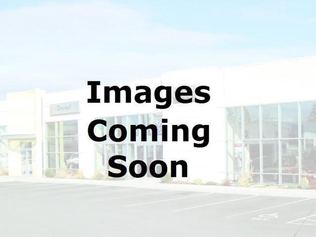 Image 2014 Ford Fusion SE