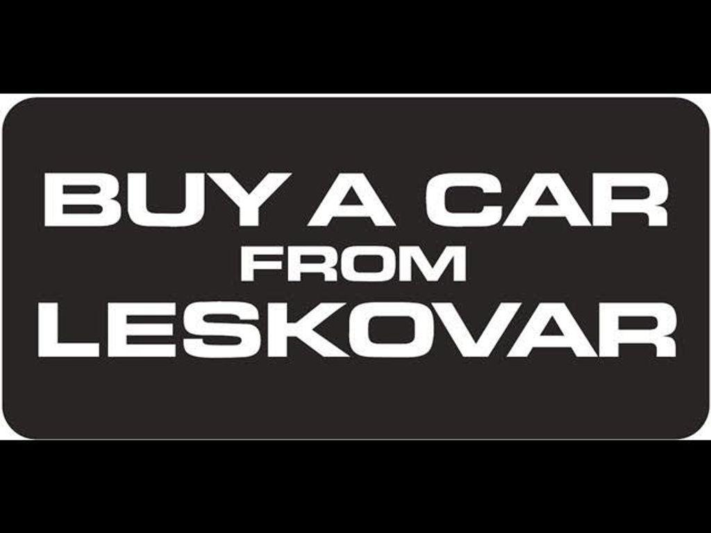 Image 2014 Chevrolet Impala limited Ltz fwd