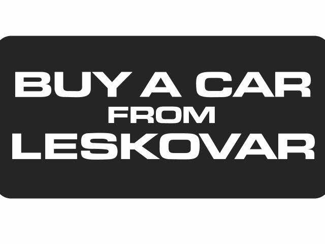 Image 2017 Chevrolet Bolt ev Premier fwd